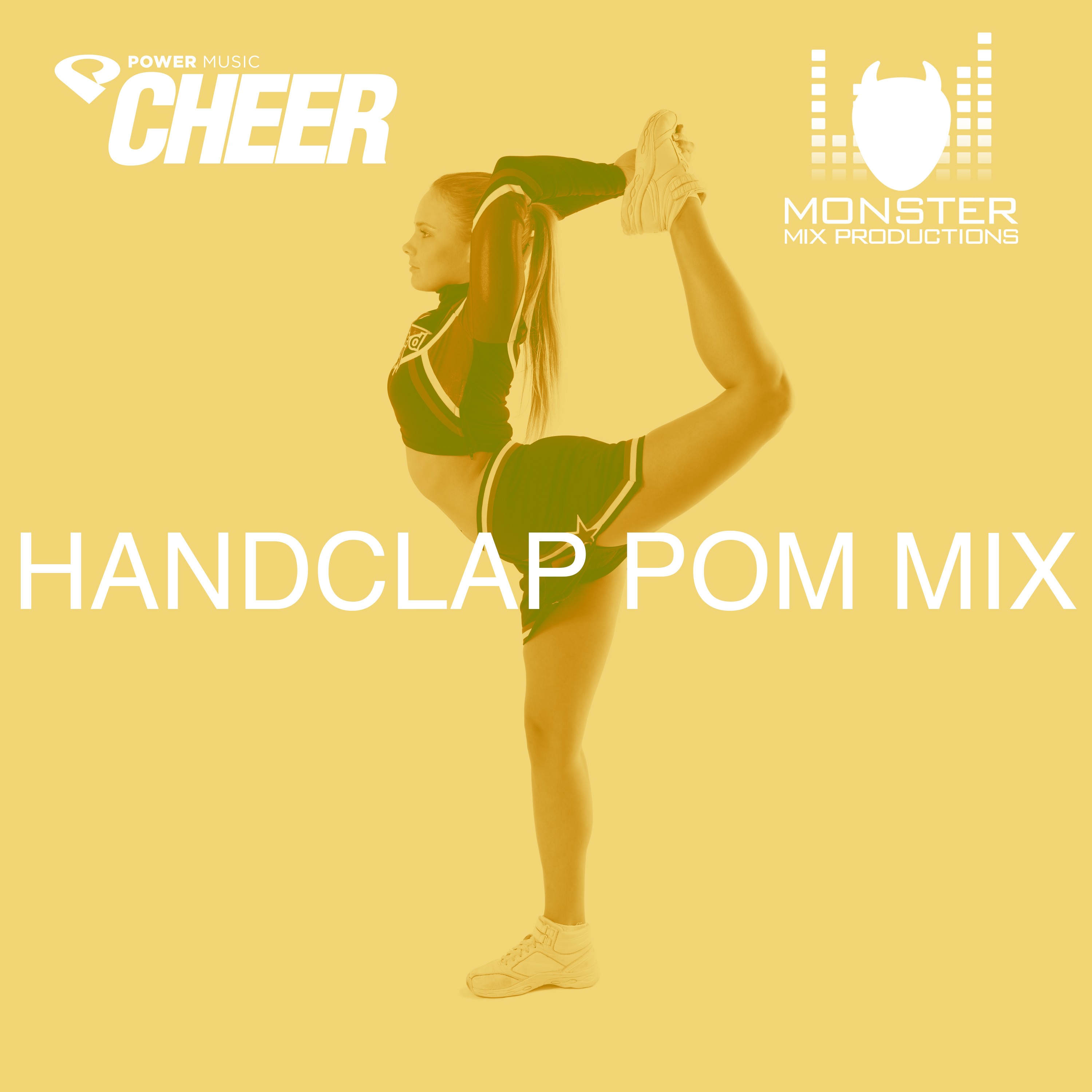 Handclap Pom Mix Mmp Remix That i can make your hands clap that i can make your hands clap (turn it up) that i can make your hands clap. handclap pom mix mmp remix