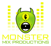 Monster Mix Productions
