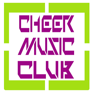Cheer Music Club